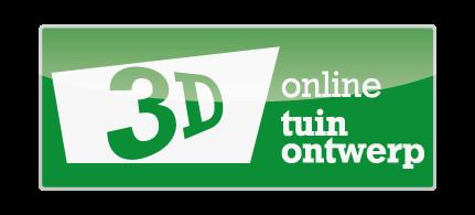 Tuinvisie nl - Button-ontwerpen-voor-3D-tuin-ontwerp-tool_DEF_TuinVisie_DGroen